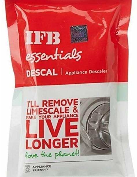 IFB WASHING POWDER Detergent Powder 1 kg