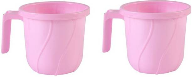 Milton Bath Tumblers - Buy Milton Bath Tumblers Online at