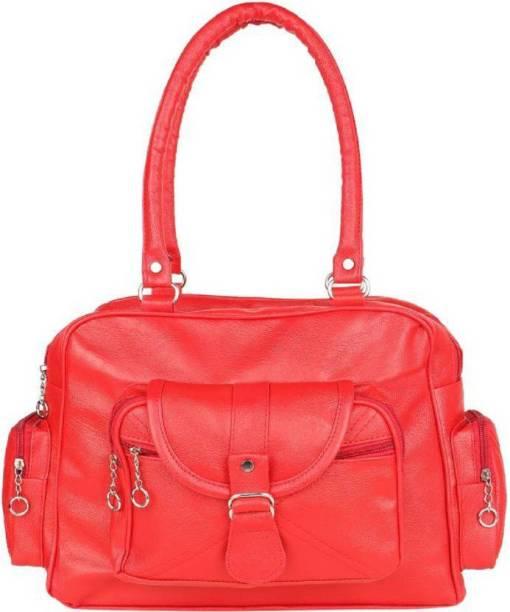 Aj Style Handbags Clutches - Buy Aj Style Handbags Clutches Online ... fe8c5400e5