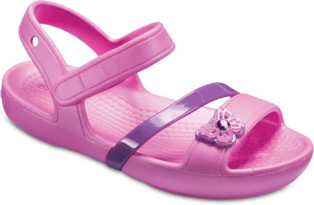 c1cf88898 Crocs For Girls - Buy Crocs For Girls Online at Best Prices In India ...