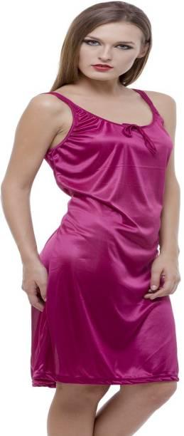 9dc60edf39 Office Look Night Dresses Nighties - Buy Office Look Night Dresses ...