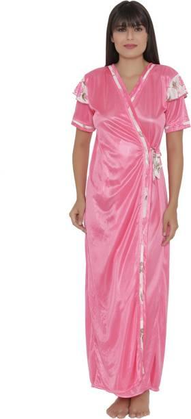 Kota Cotton Night Dress Nighties - Buy Kota Cotton Night Dress ... 0ad4e283d