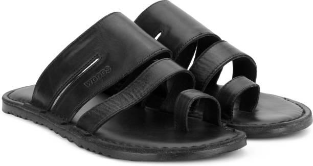 a8080312b81ed Woods Mens Footwear - Buy Woods Mens Footwear Online at Best Prices ...