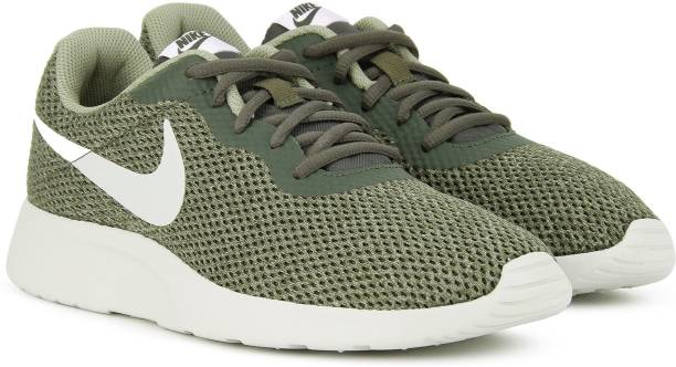 c51e95434e9d1c Nike Casual Shoes - Buy Nike Casual Shoes Online at Best Prices In ...