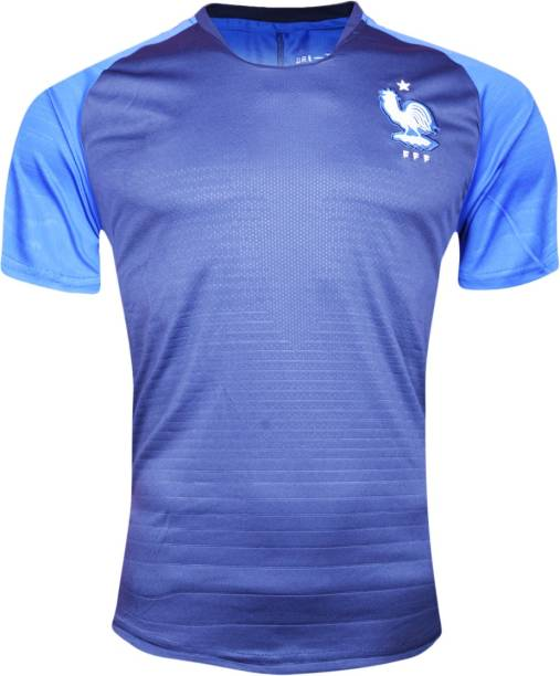 7506adfd3a4 Roy Sports Sports Wear - Buy Roy Sports Sports Wear Online at Best ...