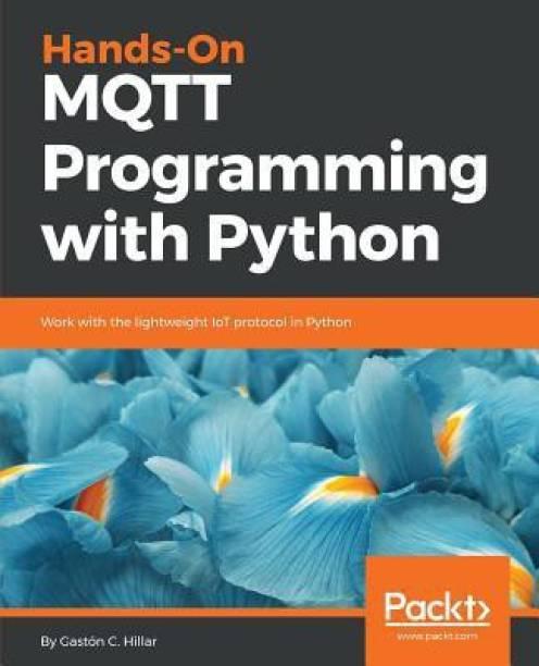 Python - Buy Python Online at Best Prices In India   Flipkart com
