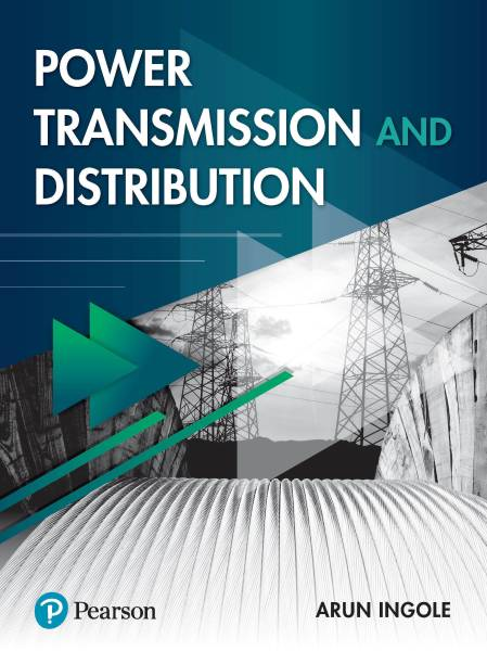 Power transmission and distribution, 1st Edition
