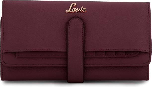 cheap prices beautiful in colour classic style of 2019 Lavie Bags Wallets Belts - Buy Lavie Bags Wallets Belts ...