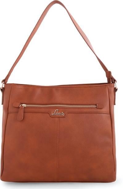 c7a8c0e74e Lavie Handbags - Buy Lavie Handbags Online at Best Prices In India ...