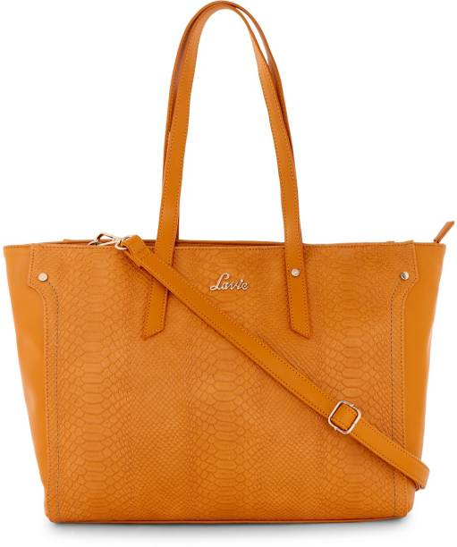 3484919f52 Lavie Bags - Buy Lavie Bags Online at Best Prices In India ...