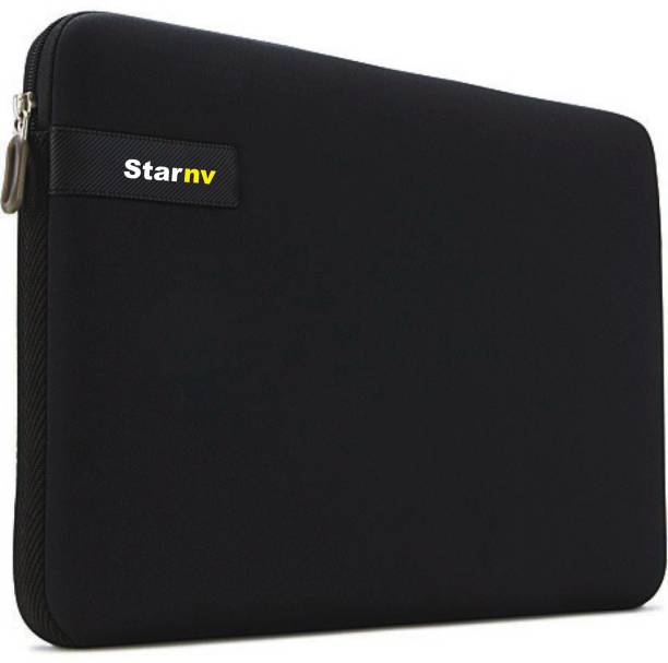 Laptop Sleeve - Upto 70% Off on Laptop Sleeves Online  2f274f434c8d