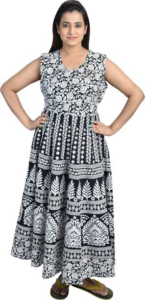 209f59c276 Piyali S Creation Women S Night Dresses Nighties - Buy Piyali S ...
