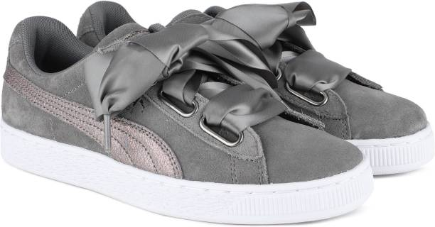 new arrival a77fe d74a0 Puma Sneakers For Women