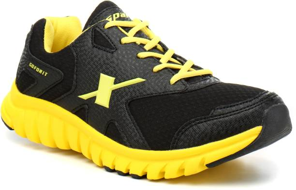 9e4f4a024572 Training Gym Shoes - Buy Training Gym Shoes Online at Best Prices in ...