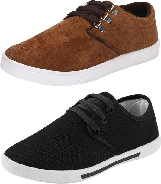 13d5c28d6254 Axter Casual Shoes - Buy Axter Casual Shoes Online at Best Prices In ...