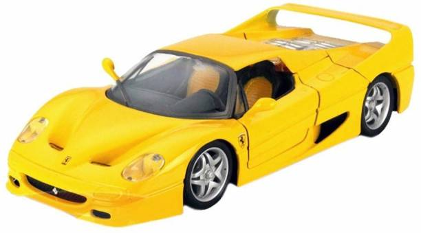 Ferrari Toys Buy Ferrari Toys Online At Best Prices In India