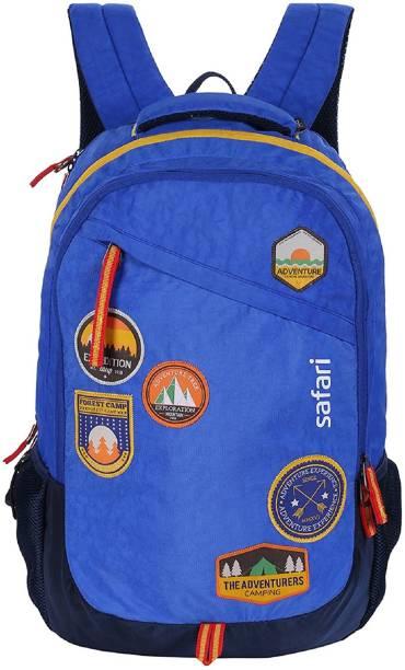 4f035d08fd2e Safari scout 40 L Backpack