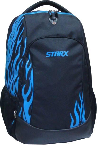 Nike School Bags - Buy Nike School Bags Online at Best Prices In ... d005f15f5f474