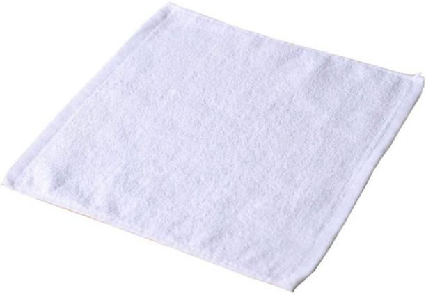 Sheer Linen Bath Towels Buy Sheer Linen Bath Towels Online At Best
