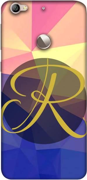 Flipkart SmartBuy Back Cover for LeEco Le 1S