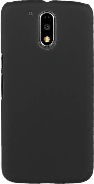 newest 237b4 a4c9b Moto G4 Plus Cover & Case Online | Flipkart.com