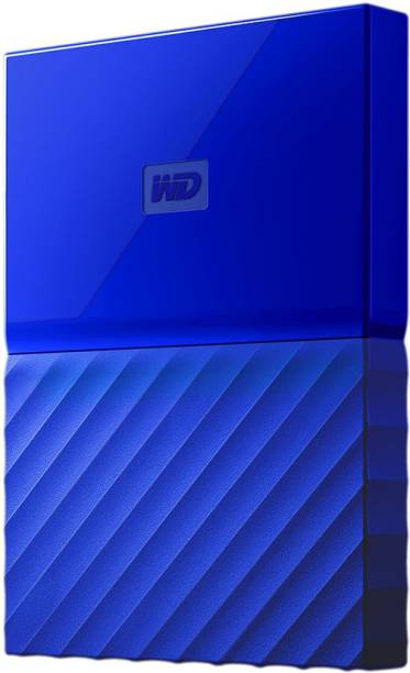 Wd Storage - Buy Wd Storage Online at Best Prices In India