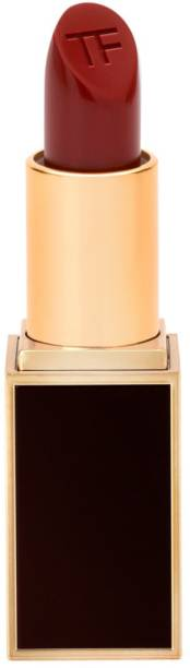 Tom Ford Lips Buy Tom Ford Lips Online At Best Prices In India