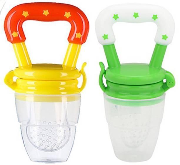 Baby Food Feeder Buy Baby Food Feeder Online At Best
