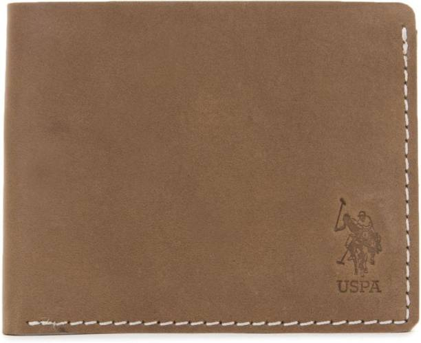 U S Polo Assn Bags Backpacks - Buy U S Polo Assn Bags Backpacks ... ff616fc5d1abb