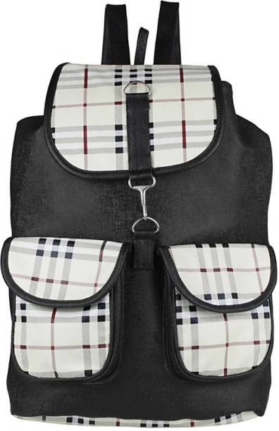 3457f40000 Aj Style College Bags - Buy Aj Style College Bags Online at Best ...