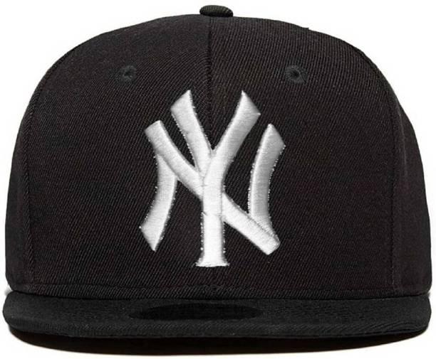 3b5e91bc688dcd blutech NY cotton Baseball caps for men and Women / NY hat / B Cap