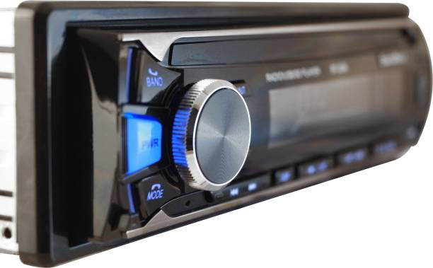 Sound Boss SB-3248BT DETACHABLE Bluetooth Wireless With Phone Caller Id Receiver Car Stereo