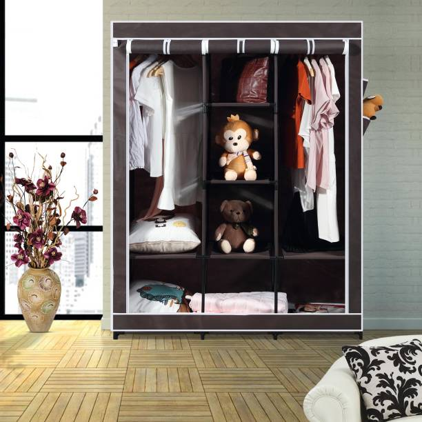 Wardrobes व र डर ब And Cupboards Online With Durability