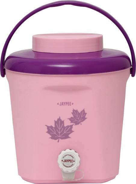 JAYPEE JPTRAVEL503PIN Bottled Water Dispenser