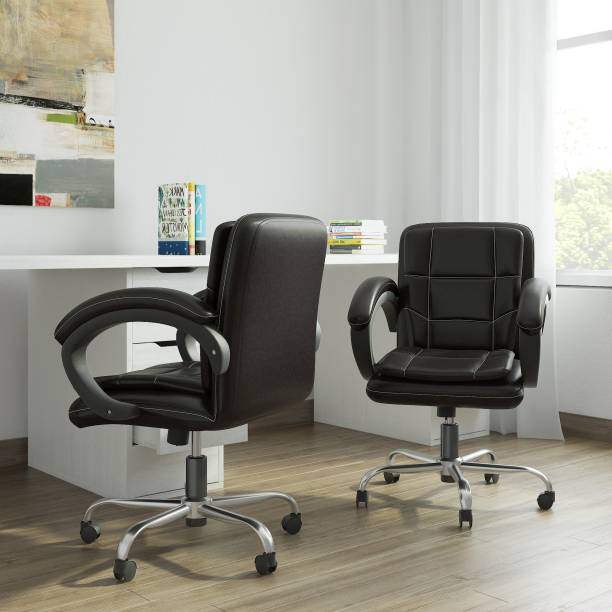 Chair: Buy Chairs (कुर्सी) Online at Best Prices in India