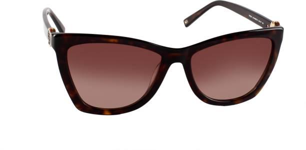 f2d01098561 Tommy Hilfiger Sunglasses - Buy Tommy Hilfiger Sunglasses Online at ...