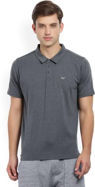 8b39005f704 Wildcraft Tshirts - Buy Wildcraft Tshirts Online at Best Prices In ...