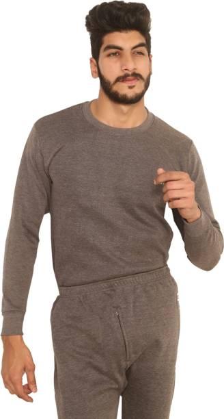 d484d2cd68 Winter Clothes Online for Men - Buy Mens Winter Wear at India's Best ...