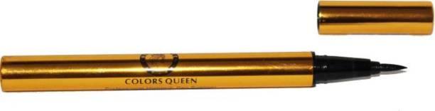 colours queen ueen 4.5 ml