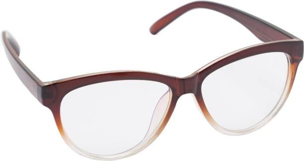 af8d85032cb Justkartit Frames - Buy Justkartit Frames Online at Best Prices In ...