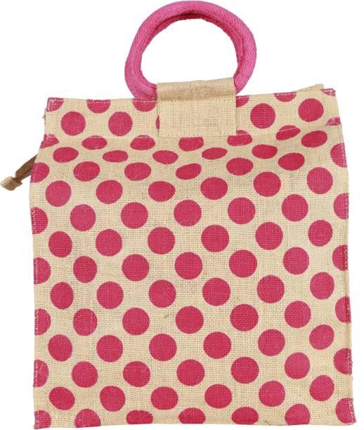 592ed9d6d75b Jute Bags - Buy Jute Bags online at Best Prices in India