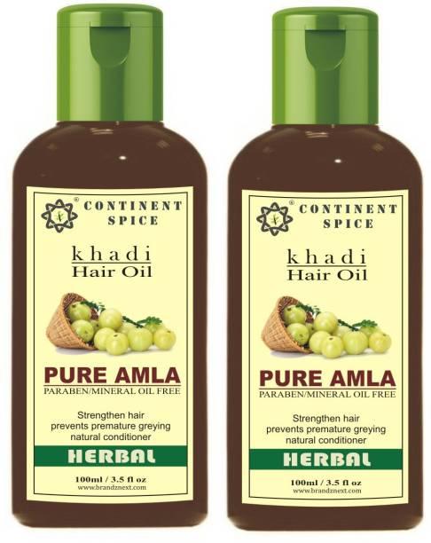 Baidyanath Hair Oil - Buy Baidyanath Hair Oil Online at Best