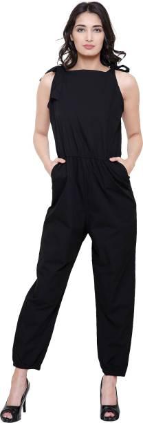 Quality Outlet Store Latest Womens Short Break Jumpsuit OnePiece Cheap Popular w3ZcSFX