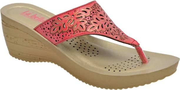 76a2a9c54 La Bella Footwear - Buy La Bella Footwear Online at Best Prices in ...