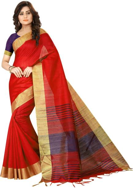 8126eb178 Silk Zone Sarees - Buy Silk Zone Sarees Online at Best Prices In ...