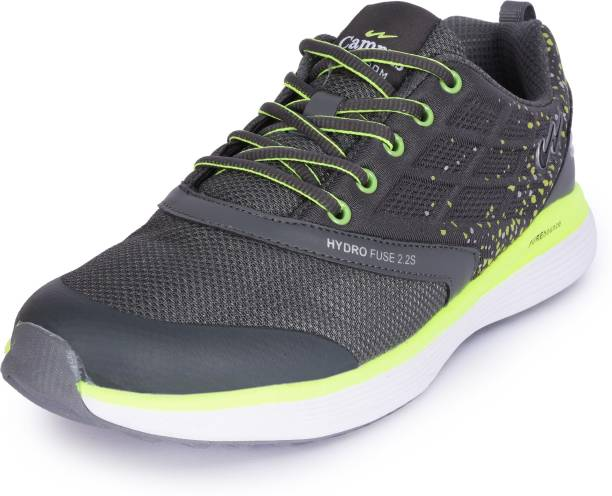 Campus Sports Shoes - Buy Campus Sports Shoes Online at Best Prices ... 63fdaff0b