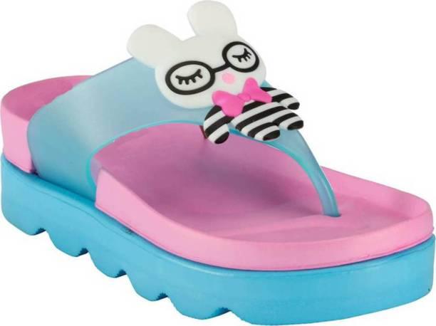 ab63fac9347 Shoe Lab Slippers Flip Flops - Buy Shoe Lab Slippers Flip Flops ...