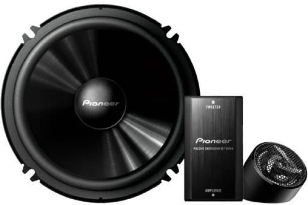 Car Speakers Buy Car Speakers Online At Best Prices In India