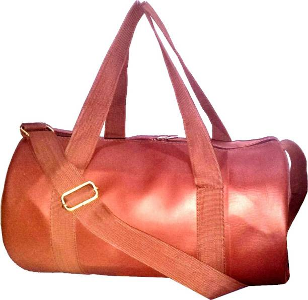 Beige Gym Bags - Buy Beige Gym Bags Online at Best Prices In India ... 8a4e2efd5a9a7