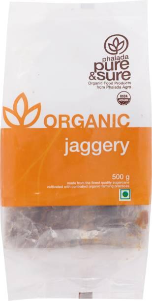 Dhampur Sugar Sweeteners - Buy Dhampur Sugar Sweeteners